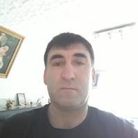 Карим, 44 года, Дева, Челябинск