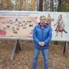 сергей, 55, г.Нягань