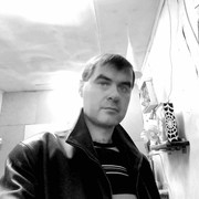 Mad🤔Max🤫 38 лет (Весы) Красноярск