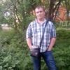 Вячеслав, 43, г.Североморск