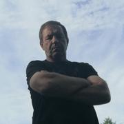 Игорь, 53, г.Советская Гавань