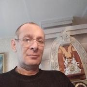 Знакомства в Вышнем Волочке с пользователем Влад Родин 49 лет (Лев)
