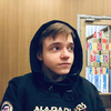 тигран, 20, г.Егорьевск