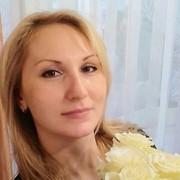 Наталья 38 Ульяновск