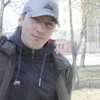 игорь, 29, г.Краснозерское