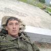 тима, 32, г.Астрахань
