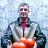 рустем, 44, г.Нижний Новгород