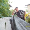 Виктор, 38, г.Боровая