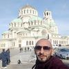 Aymen, 37, г.Борово