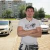 Александр, 31, г.Новосергиевка