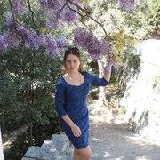 Ирина, 20, г.Ялта