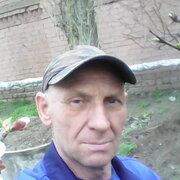 женек 64 Волжский (Волгоградская обл.)