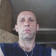Сергей Цветков 37 лет (Лев) хочет познакомиться в Селижарове