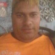 carlos alberto 32 Бразилиа