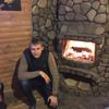 Игорь, 29, г.Арциз