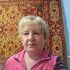 lyudmila, 59, Apsheronsk
