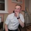 Anton, 37, Khadyzhensk