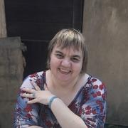 Наталья 49 лет (Весы) Конаково