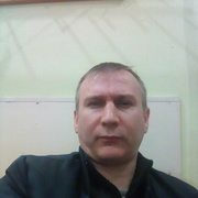 Евгений, 42, г.Пикалёво