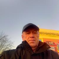 Юрий, 53 года, Рак, Барнаул