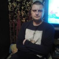 Юрий, 35 лет, Козерог, Великие Луки