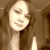 Маришка, 29 лет, Телец, Омск