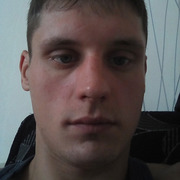 Николай, 30, г.Данков