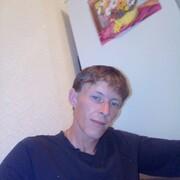 Артем, 29, г.Галич