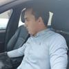 Amir, 28, Nalchik