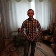 Андрей Кочерженко, 21, г.Пушкино