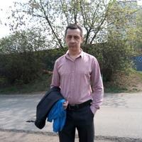 Денис, 40 лет, Дева, Москва