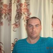 Sergei, 36, г.Карталы
