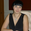 Кристина, 27, г.Красногорский