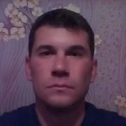 Вано карашо, 26, г.Симферополь