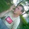 dainis, 42, г.Огре