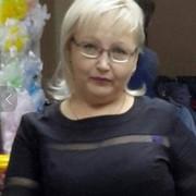 Наталия, 48, г.Лабытнанги