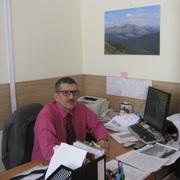 Михаил 52 года (Телец) хочет познакомиться в Железногорске