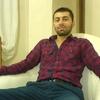 byk6417, 34, Stepanakert