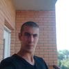 Артем, 33, г.Сталинград