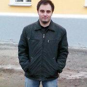 Дмитрий, 35 лет, Лев