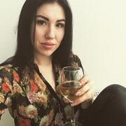 Елена 25 Николаев