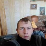 Дмитрий 32 Петропавловка