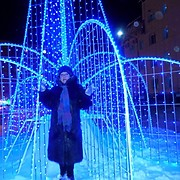 Светлана 56 Нерюнгри