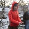 Ольга Артамонова, 21, г.Ельня