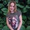 Лена, 38, г.Киев