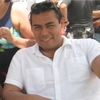 Andre Cab, 39, г.Lima