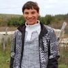 maks, 25, г.Духовницкое