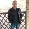 Алексей, 42, г.Удомля