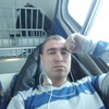 Nik, 26, г.Полтава