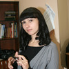 Евгения, 35, г.Милан